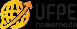 UFPE no Mercado