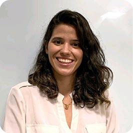 Debora Dias